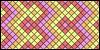 Normal pattern #38290 variation #49350
