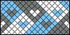Normal pattern #26440 variation #49352
