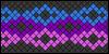 Normal pattern #25952 variation #49357