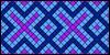 Normal pattern #39181 variation #49358