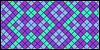 Normal pattern #32464 variation #49363