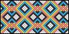 Normal pattern #40004 variation #49369