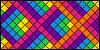 Normal pattern #34592 variation #49372