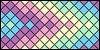 Normal pattern #16589 variation #49379