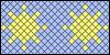 Normal pattern #39896 variation #49391