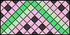 Normal pattern #22543 variation #49392