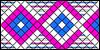 Normal pattern #40022 variation #49399