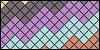 Normal pattern #17491 variation #49426