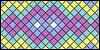 Normal pattern #27414 variation #49434