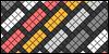 Normal pattern #23007 variation #49436