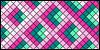 Normal pattern #30880 variation #49442