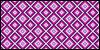 Normal pattern #31052 variation #49444