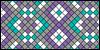 Normal pattern #23015 variation #49445