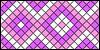 Normal pattern #18056 variation #49452