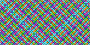 Normal pattern #17726 variation #49463
