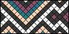 Normal pattern #37141 variation #49465