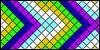 Normal pattern #18063 variation #49466