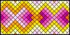Normal pattern #26211 variation #49505