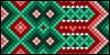 Normal pattern #39167 variation #49507