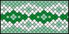 Normal pattern #25952 variation #49529