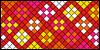 Normal pattern #39257 variation #49532