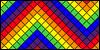 Normal pattern #39932 variation #49547