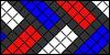 Normal pattern #25463 variation #49584