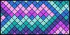 Normal pattern #33857 variation #49585