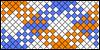 Normal pattern #3415 variation #49589
