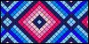 Normal pattern #26198 variation #49596