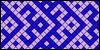 Normal pattern #22970 variation #49600