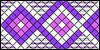Normal pattern #40022 variation #49609