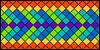 Normal pattern #24100 variation #49615