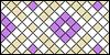Normal pattern #26948 variation #49627