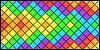 Normal pattern #39123 variation #49645