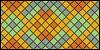 Normal pattern #39159 variation #49646