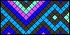 Normal pattern #37141 variation #49647
