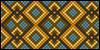 Normal pattern #40004 variation #49672
