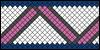 Normal pattern #10699 variation #49676