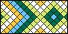 Normal pattern #35464 variation #49688