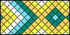 Normal pattern #35464 variation #49690