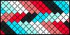 Normal pattern #30484 variation #49719