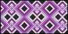 Normal pattern #40004 variation #49723