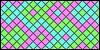 Normal pattern #24080 variation #49726