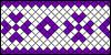 Normal pattern #32810 variation #49746
