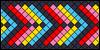 Normal pattern #16670 variation #49752