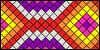 Normal pattern #22823 variation #49753