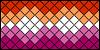 Normal pattern #38891 variation #49762