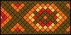 Normal pattern #22576 variation #49774
