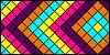 Normal pattern #23700 variation #49788